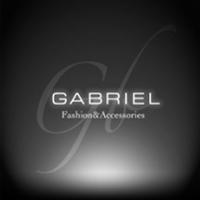 ::Gabriel::