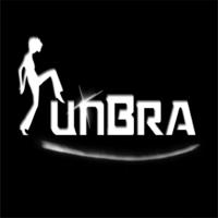 ::: unBra :::