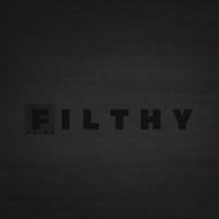 :Filthy: