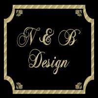 *N & B Design*
