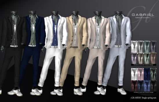 mesh-single-spring-suit-02