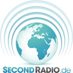 SecondRadio.de