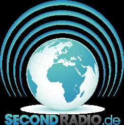 SecondRadio.de