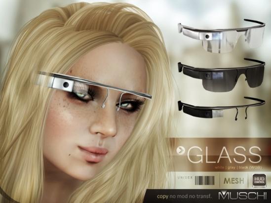 glass_wgb_glasses1a